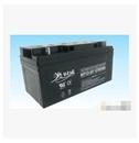 正品销售美时威蓄电池NP12-65 正品销售美时威蓄电池12V65AH包邮