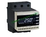 施耐德EOCR(原韩国三和)EOCR-I3MZWRAUW电子式电动机保护器