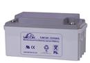 江苏理士蓄电池(LEOCH)DJM1265/阀控式密封蓄电池