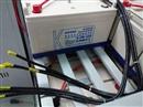 科士达KSTAR蓄电池6-FM-100驰名品牌/品牌特卖