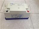 KSTAR科士达蓄电池6-FM-65-国产电池-质量保证