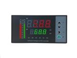 智能阀位控仪电子式温度调节器SWP-NTD805 WP-NTD805