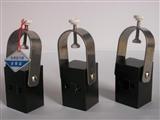 专供 电缆故障指示器 经久耐用 GZ-1通用型可自动复位故障指示器 5-30MM