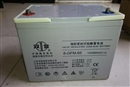 江苏双登蓄电池6-GFM-65/12V65AH 性价比高 原装产品
