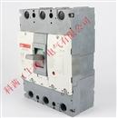 原装韩国LS产电ABS603B塑壳断路器600AMEC空气开关
