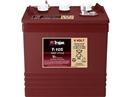 美国邱健蓄电池T-105