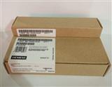 6ES7392-1AM00-0AA0  (S7-300的40针前连接器)正品