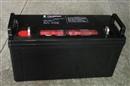 冠军蓄电池12V26AH冠军蓄电池NP26-12铅酸阀控免维护UPS 应急eps