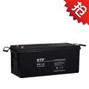 广东OTP6FM-120**参数市场**优质产品原厂包装**代理商