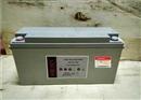 美国索润森12V150AH索润森蓄电池SAL12-150胶体蓄电池原装正品