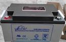 江苏理士蓄电池DJM1265理士蓄电池市场**12V65AH产品保证