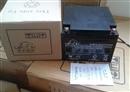 理士12V24AH UPS电源应急电源免维护电瓶DJW1224蓄电池 12V24AH