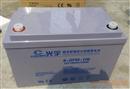 厂家直销光宇蓄电池 6-GFM-100 光宇12V100AH蓄电池型号 现货包邮