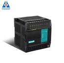 海为C60S2R PLC远程下载模块及编程