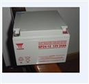 EAST易事特蓄电池NP24-12 12V24Ah易事特蓄电池 EAST易事特电池