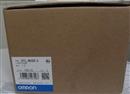 烟台欧姆龙CP1L-M60DR-A PLC编程及维修