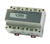 方登电气DD862-15(60)A三相导轨式电能表
