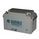 赛特蓄电池12V65AH原装赛特蓄电池BT-HSE-65-12办事处一级代理商