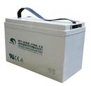 供应赛特蓄电池12V100AH 正品 赛特蓄电池HSE100-12 特价促销