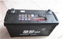 正品骆驼蓄电池 6-QW-100MF免维护电瓶12V100AH汽车起动电池包邮