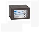 德国阳光蓄电池A4 12/8.5SR12V 8.5蓄电池UPS直流屏等专用胶体
