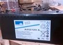 江苏德国阳光蓄电池A412/120A代理商直销
