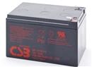 CSB蓄电池 GP12120 CSB电池12V12AH保一年UPS电池12V12AH原厂包装