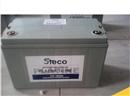 法国时高蓄电池PLATINE12-100/12v100AH原装正品时高电池一级代理