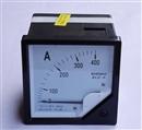 厂家直销 6L2-A 电流表