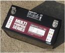 大力神蓄电池MPS12-65 12v65ah上海西恩迪蓄电池厂全新正品保证