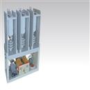 包邮CKG4-630真空接触器/供应尺寸