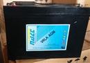 HZB12-80铅酸蓄电池 特价全新原装正品美国海志12V80AH蓄电池