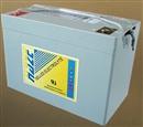 美国海志蓄电池HZB12-26原装正品海志蓄电池12V26AH尺寸**