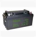 台湾BB美美蓄电池BC65-12(12V65AH)授权销售-BB蓄电池**