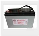 英国霍克蓄电池NP100-12艾诺斯华达蓄电池12v100参数**使用说明