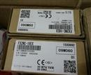 三菱FX2NC系列扩展,FX2NC-16/32EX,FX2NC-16EYT、FX2NC-32EYT等