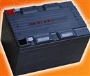 浙江南都蓄电池TT12V38南都蓄电池12V38AH厂家直销全国直销-**