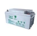 金武士蓄电池PL65-12-YA长寿命蓄电池提供安装技术-金武士蓄电池