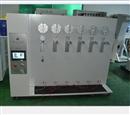 耳机线锥度摇摆试验机、USB 线摇摆试验机、电源线锥度摇摆试验机生产厂家