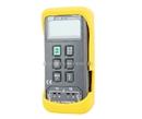 供应列表机温度计TES1306温度表热电偶温度计