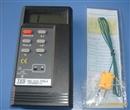 供应数字式温度计TES1310温度表温度仪