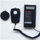 供应照度计TES1330A光度计亮度计