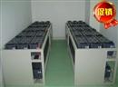 美国索润森电池SGL12-200 12V200AH免维护胶体蓄电池原装正品包邮