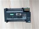 烟台欧姆龙CP1H-X40DT-D PLC编程及维修