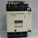 Schneider原装正品LC1-D65M7C施耐德交流接触器LC1D65M7C AC220V