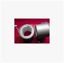 3.5KW开口式电磁加热圈 电磁加热控制板节能东辉;型号;DH-5工业用