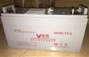 VT100-12信源蓄电池促销、商品销售、**、