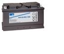德国阳光蓄电池12V65AH**,参数,应用范围