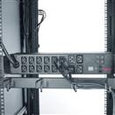 AP7822,APC PDU,APC各种配件PDU APCPDU插座