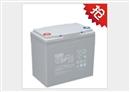 ups 电源专用非凡12V55AH蓄电池产品**,详细参数12SP55